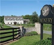 Photo of Gray Ghost Vineyards - Amissville, VA