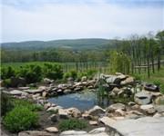 Photo of Hillsborough Vineyards - Purcellville, VA