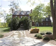 Photo of The Winery at La Grange - Haymarket, VA