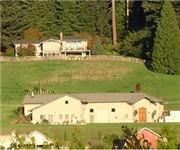 Photo of Betz Family Winery - Woodinville, WA