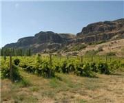 Photo of Cascade Cliffs Winery - Wishram, WA