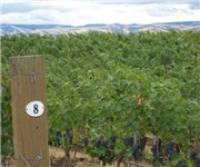 Photo of Trey Marie Winery - Walla Walla, WA