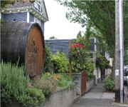 Wilridge Winery - Seattle, WA (206) 325-3051