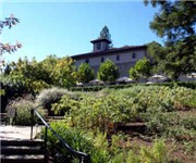 Photo of Beringer Vineyards - St Helena, CA