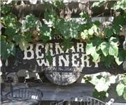 Bernardo Winery - San Diego, CA (858) 487-1866