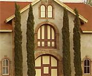 Photo of Charles Krug Winery - St Helena, CA