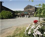 Photo of Christopher Creek Winery - Healdsburg, CA