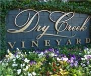 Photo of Dry Creek Vineyard - Healdsburg, CA