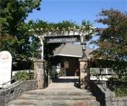 Photo of Freemark Abbey Winery - St Helena, CA