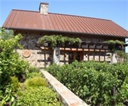 Photo of Heitz Wine Cellar - St Helena, CA