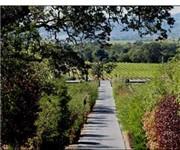 Photo of Kate's Vineyard - Napa, CA