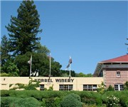 Photo of Korbel Champagne Cellars - Guerneville, CA