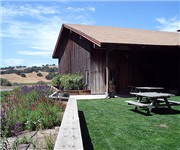 Photo of Zaca Mesa Winery - Los Olivos, CA