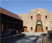 Photo of Markham Vineyards - St Helena, CA