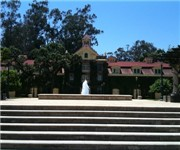 Photo of Niebaum-Coppola Estate Winery - Rutherford, CA