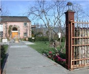 Photo of Peju Province Winery - Rutherford, CA