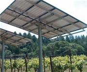 Photo of Robert Keenan Winery - St Helena, CA