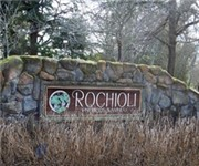 Photo of Rochioli Vineyards & Winery - Healdsburg, CA