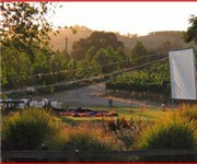 Photo of Stevens Vineyards & Winery - Napa, CA