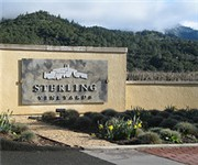Photo of Stonegate Winery - Calistoga, CA