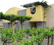 Photo of Whitehall Lane Winery - St Helena, CA