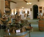 Photo of Keels Creek Winery - Eureka Springs, AR