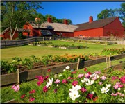Photo of Sharpe Hill Vineyard - Pomfret, CT