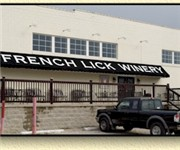 Photo of French Lick Winery - West Baden Springs, IN