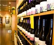Photo of Mariposa Wine Company - Madera, CA