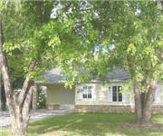 Photo of Kinkead Ridge Estate Winery - Ripley, OH