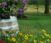 Photo of Cathedral Ridge Winery - Hood River, OR