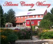 Photo of Adams County Winery - Orrtanna, PA