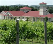 Photo of Clover Hill Vineyards and Winery - Breinigsville, PA