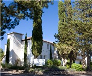 Bartholomew Park Winery - Sonoma, CA (707) 935-9511