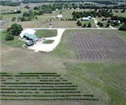 Photo of Pleasant Hill Winery - Brenham, TX