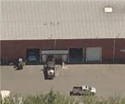 Photo of Page Cellars - Woodinville, WA