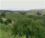 Photo of Firestone Vineyard - Los Olivos, CA