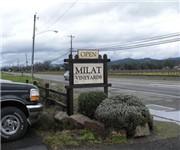 Photo of Milat Vineyards Winery - St Helena, CA