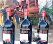 Photo of Tudal Winery - St Helena, CA