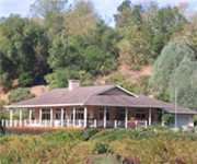 Photo of Venge Vineyards - Calistoga, CA