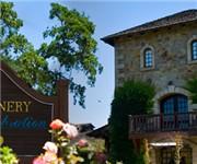 Photo of V. Sattui Winery - St Helena, CA
