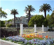 Photo of Sutter Home Winery - St Helena, CA