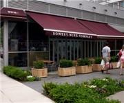 Photo of Bowery Wine Co - New York, NY - New York, NY