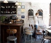 Photo of Epistrophy Cafe - New York, NY - New York, NY