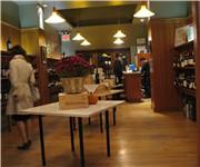 Photo of Vino Italian Wine & Spirits - New York, NY - New York, NY