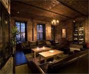 Photo of Jadis Restaurant - New York, NY - New York, NY