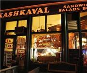 Photo of Kashkaval Cheese Market & Wine Bar - New York, NY - New York, NY