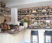 Photo of Cucina E Vino Petrarca - New York, NY - New York, NY