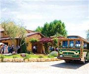 Photo of Silver Horse Vineyard & Winery - San Miguel, CA