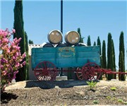 Photo of Sylvester Winery - Paso Robles, CA
